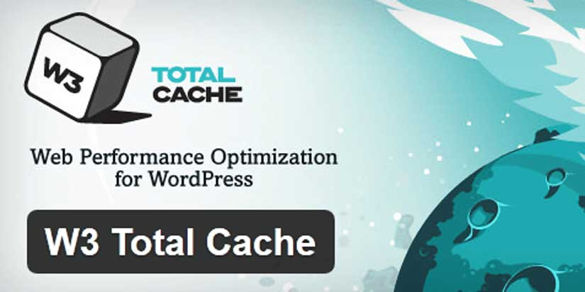 How-to-boost-your-website-performance-using-W3-total-cache-plugin-